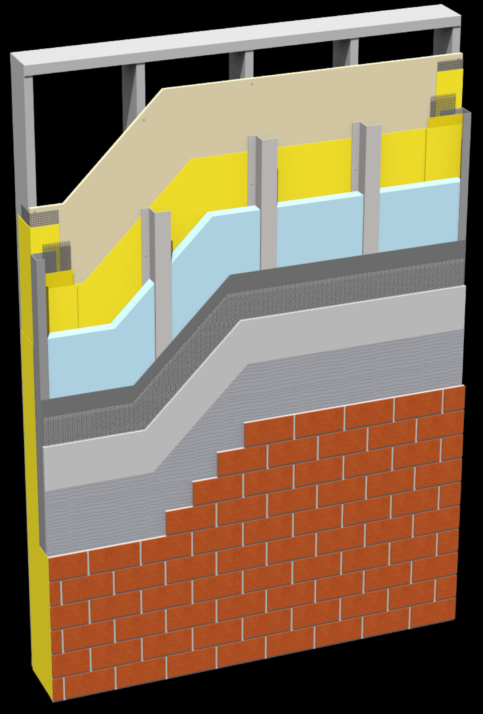 facciate classiche rim edilizia
