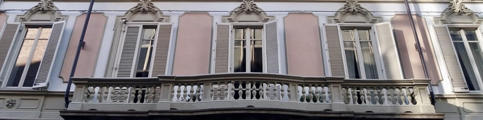 palazzi moderni palazzi del potere fuorilegge with